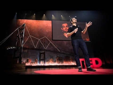 ジョン・キャリー: 建築が創造できる人間の尊厳