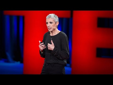 ナタリー・キャブロール: 火星は生命の起源の謎を解き明かすのか?
