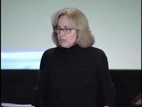 ヘレン・フィッシャー: 人が恋する理由