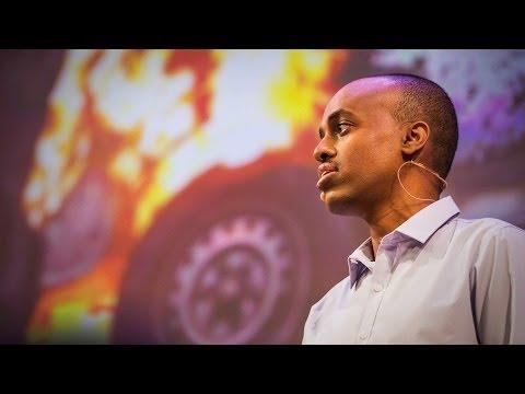 モハメド・アリ: 若年層の失業問題とテロリズムの関係