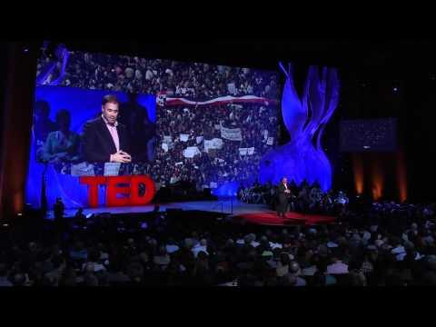 ワダー・カンファー: アラブ世界における歴史的瞬間