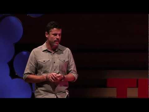 アダム・ガロー二: 口ひげ生やして 男性の健康を考えよう