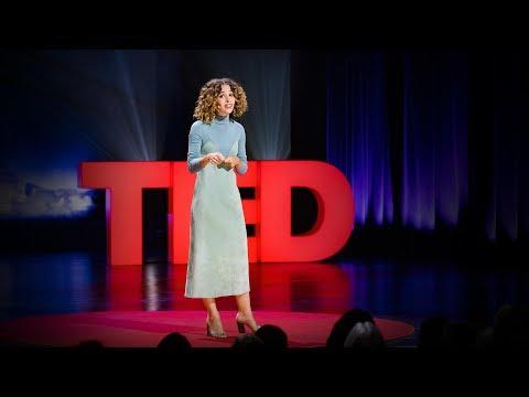 クリオ・ウェイド: 世界を変えたいって?勇気を出して思いやりの心を示して下さい | TED Talk