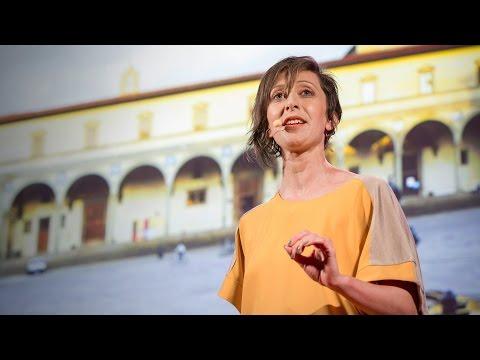アリソン・キリング: より良い死を迎えるために、建築ができること