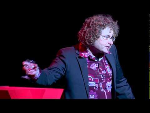ヘールト・チャトロウ: ちょっと聞いたことのない口笛の妙技