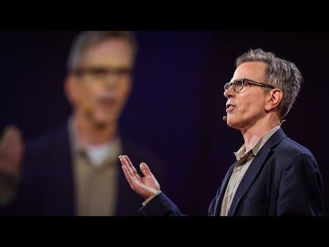 ジム・ホルト: 宇宙はどうして存在するのか?