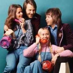 アバ (ABBA) - 歌詞 人気曲 おすすめ 一覧