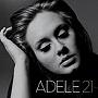 アデル (Adele) - 洋楽 (歌詞 カタカナ)