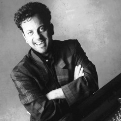 ビリー・ジョエル (Billy Joel)