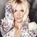 ブリトニー・スピアーズ (Britney Spears)