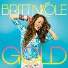 Britt Nicole(ブリット・ニコル)