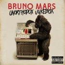 Bruno Mars(ブルーノ・マーズ)