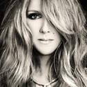 Celine Dion(セリーヌ・ディオン)