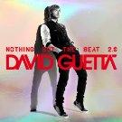 【歌詞】デヴィッド・ゲッタ - 2U / David Guetta - 2U