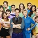 Glee Cast(グリー・キャスト)