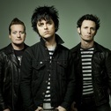 Green Day(グリーン・デイ)