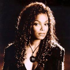 ジャネット・ジャクソン (Janet Jackson) - 歌詞 人気曲 おすすめ 一覧