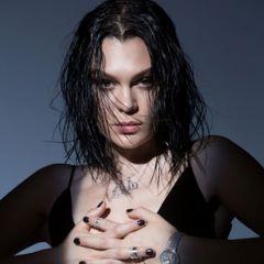 ジェシー・J (Jessie J) - 歌詞 人気曲 おすすめ 一覧