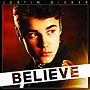 ジャスティン・ビーバー (Justin Bieber) - 洋楽(Live Video)