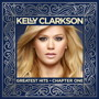 洋楽歌詞 : Kelly Clarkson - Stronger (What Doesn