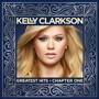 ケリー・クラークソン (Kelly Clarkson)