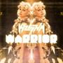 【歌詞】ケシャ - スティーブン / Ke$ha (Kesha) - Stephen