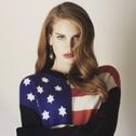 洋楽 : ラナ・デル・レイ - ライド / Lana Del Rey - Ride (Music Video)