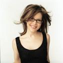 リサ・ローブ (Lisa Loeb)