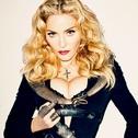 【歌詞】マドンナ - ライク・ア・ヴァージン / Madonna - Like A Virgin