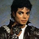 【歌詞】マイケル・ジャクソン - ヒューマン・ネイチャー / Michael Jackson - Human Nature