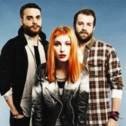 Paramore(パラモア)
