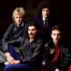 クイーン (Queen) - 歌詞 人気曲 おすすめ 一覧