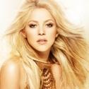 Shakira(シャキーラ)
