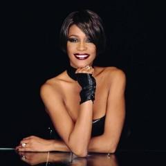 Whitney Houston(ホイットニー・ヒューストン)